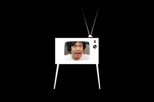 出演情報:OMOTE VIDEO作品「KAO」に出演いたしました